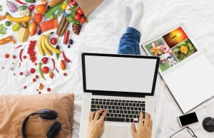Playing the right e-commerce cards