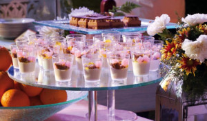 foodservice-catering5