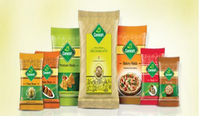 MOPE pumps Rs 100 cr in Ganesh Grains; plans third equity fund of Rs 2,000 crore