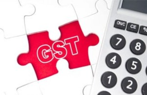 Bulk of goods and services should have standard GST rate of 18pc: CII