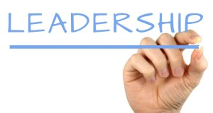 Effective leadership styles for retail businesses