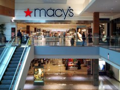 Macy's, Sears, J C Penney pull out of malls, $48 bn of loans at risk