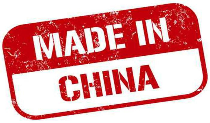 Why boycott calls against China -- India's largest trade partner -- will fail