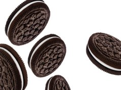 CVC refuses to share details of probe against Mondelez, Walmart