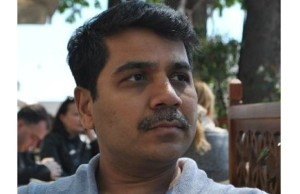 Neelesh Talathi, Chief Financial Officer, Pepperfry