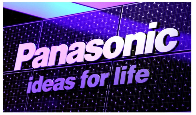 Panasonic aims 20 pc market share in air purifiers over next 4 years