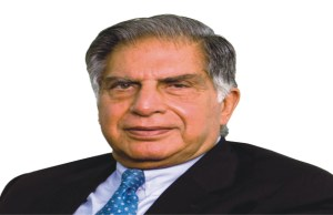 Post-Mistry, Ratan Tata hints at changes in Tata Group