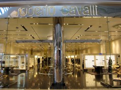 Roberto Cavalli slashes 200 jobs worldwide