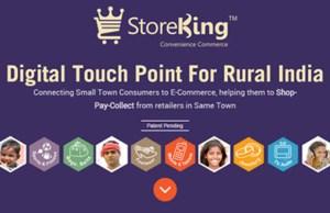 StoreKing to help Xiaomi India expand to hinterland