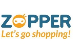 Diwali Sales: Zopper joins the league with Mega Festive Sale