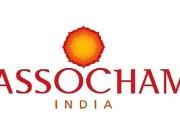 Assocham urges Govt for relief to SMEs, trade