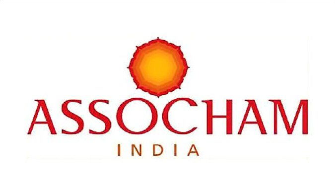 Assocham urges Govt for relief to SMEs, trade