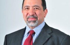 Al Rajwani, MD and CEO, P&G India