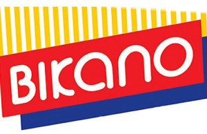 Bikano to launch 'Ready to Eat' foods