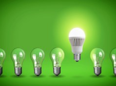 Governmnt's UJALA scheme leads to drop in retail price of LED bulbs