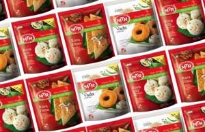 MTR to probe recall of sambar powder packs in US