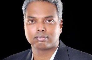 Muralikrishna Parna, CEO, Sagar Ratna