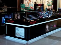 Revlon to open 80 EBOs in India by 2017