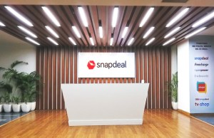 Snapdeal to waive seller charges for COD orders returned after demonetization