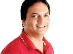 Sunil Kapur, Chairman, K-Hospitality Corp