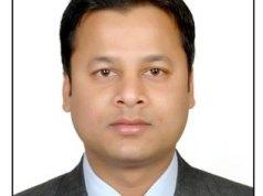 Ankur Gupta, Co-Founder, Drifter's Cafe