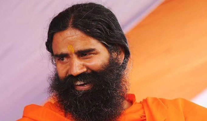 Did Ramdev invested in Nepal without Govt approval?