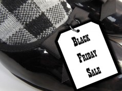 Black Friday comes to India; both sellers, consumers eye great deals this year