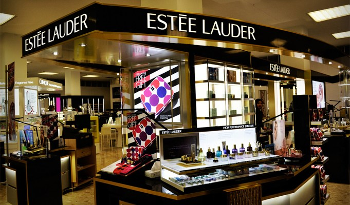 The Estée Lauder Companies to acquire Too Faced