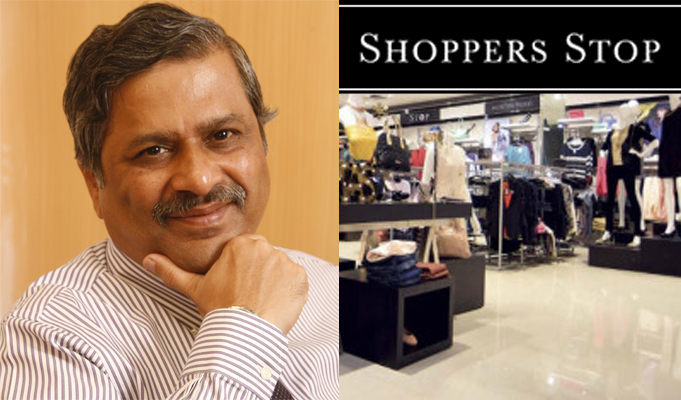 Govind Shrikhande on shaping the next level of retail consumption in India