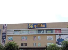 Brands empty out as Inorbit mall looks for new real estate space in Pune