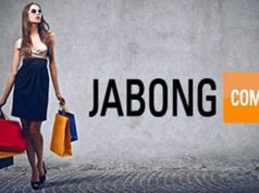 Jabong sees turnaround; records 50 pc growth in net revenues in Oct