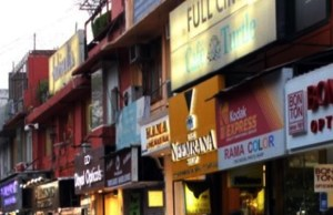 10 most expensive retail micro-markets in India