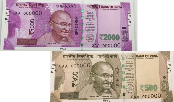 Demonetization will see boom in non-bank players: Assocham