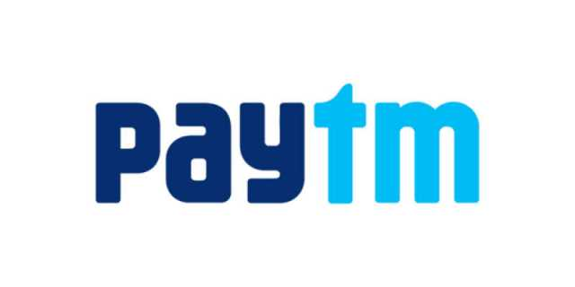 Paytm registers Rs 150Cr worth offline transactions in last 6 days