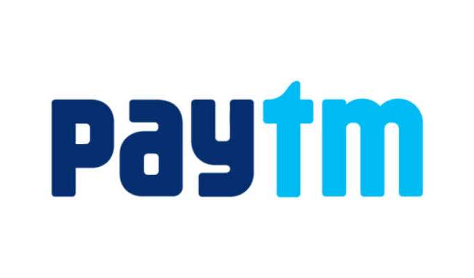 Paytm launches app POS to enable small merchants to accept debit, credit cards