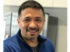 Former Flipkart CTO Peeyush Ranjan quits the company