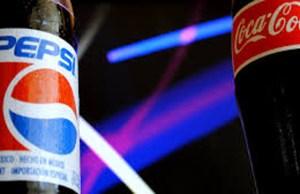 Kantar Retailer PoweRanking: PepsiCo top supplier; Walmart, Kroger tie for No. 1 retailer spot