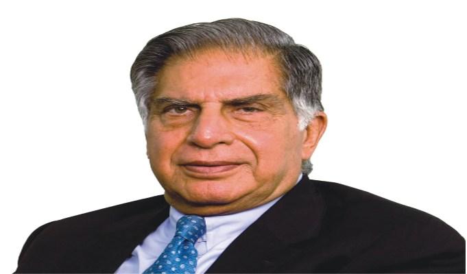 Tata Sons rejigs management team, three quit