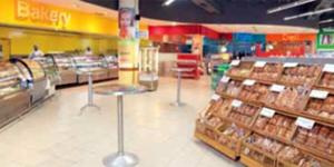 spar-hypermarkets-8