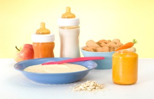 14 million babies in India risk their health as baby food companies flout laws: Study