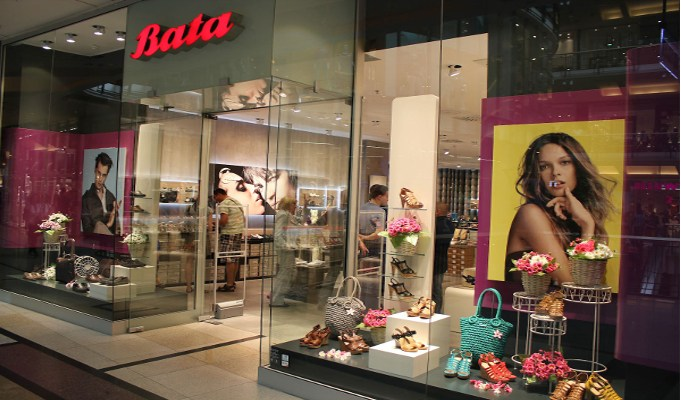 Details in retail have only increased: President - South Asia, Bata