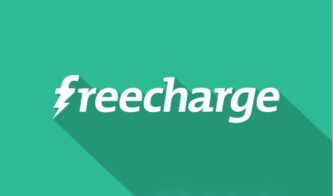 Not in talks with PayPal on stake sale: FreeCharge