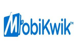Go cashless at Amul with MobiKwik