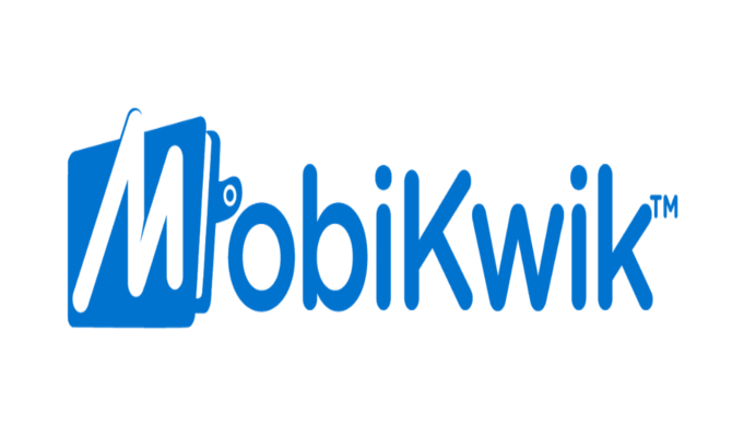 Go cashless at Amul with MobiKwik