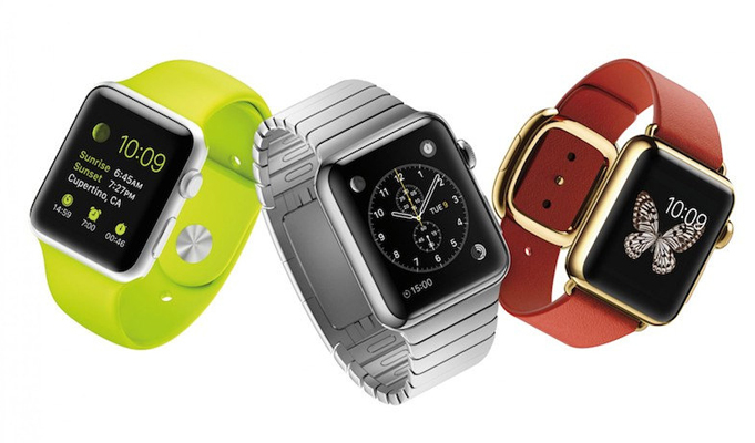 Despite growth in wearables market, Apple loses steam: IDC
