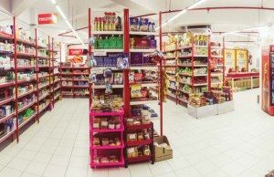 Arambagh Foodmart in expansion mode, to take store count to 75 by 2020