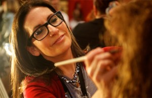 Bobbi Brown to leave eponymous brand