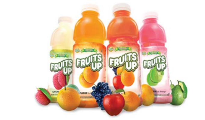 Manpasand Beverages to aggressively expand capacities during FY16–18