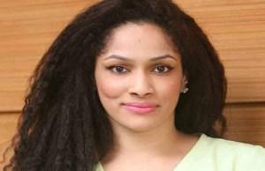 Exciting to do pop ups at various locations: Masaba Gupta