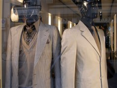 Menswear not just an afterthought anymore: Kunal Rawal
